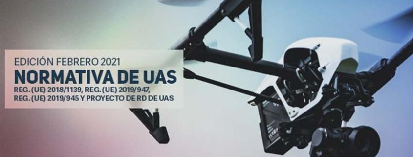 PILOTO UAS A1-A3