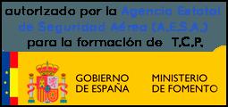 aesa-ministerio-de-fomento_ok