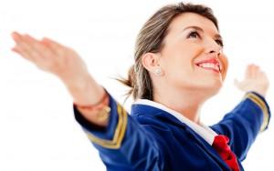 curso auxiliar de vuelo tcp