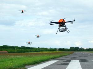 dron12_2