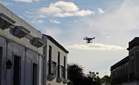 dron15