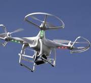 dron7