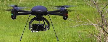 dron9x33