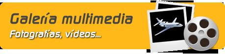 galeria_multimedia