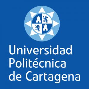 logo-UPCT@500px
