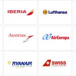 logo aerolineas