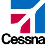piezas_cessna