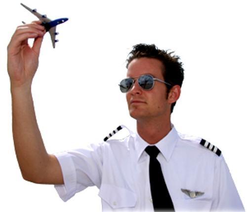 pilot_1