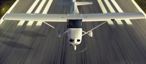 piloto_privado
