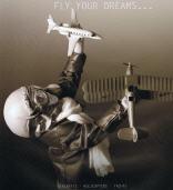 Escuela de pilotos madrid