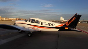 piperpa28-2