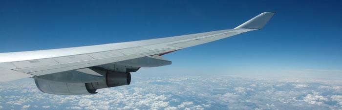 vuelos divulgativos