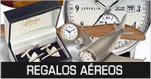 regalos_aereos2