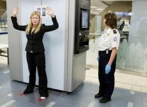 vigilante-aeropuerto