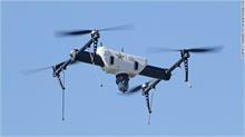 PILOTO DRON ON LINE TEORICO A1/A3