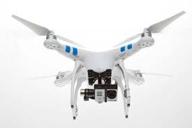 PILOTO DRON ON LINE TEORICO Y PRACTICO RD 2017